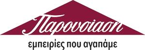 Parousiasi.gr