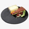 Σερβίρισμα τυριού