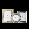 Versace Frames by Rosenthal/ Versace