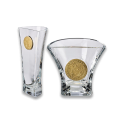 Medusa Madness Clear by Rosenthal/ Versace