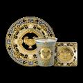 Prestige Gala by Rosenthal/ Versace