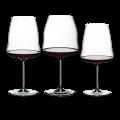 WineWings by Riedel