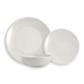 NewMoon By Villeroy & Boch