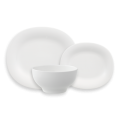 New Cottage Basic by Villeroy & Boch