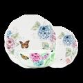 Butterfly Meadow by Lenox