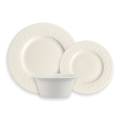 Cellini by Villeroy & Boch